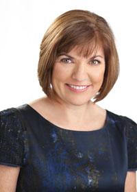 Ellen M. East