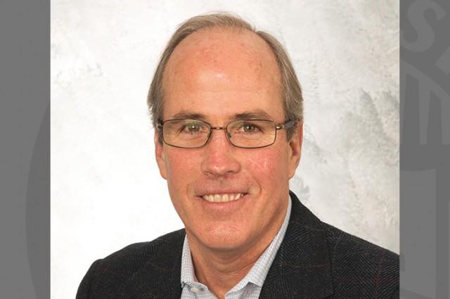 John Hartung