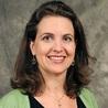 Karen Gardner