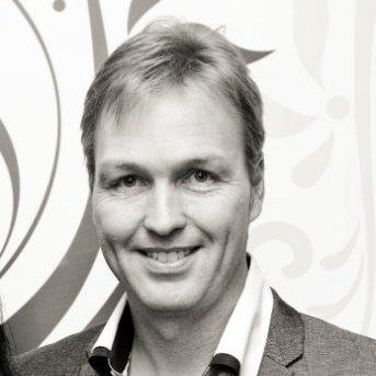 Deon Van Heerden