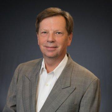 Daniel P. Hoogterp