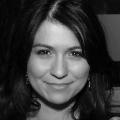 Cecilia Tamez