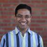 Anand Raghuraman