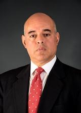 Juan Agualimpia