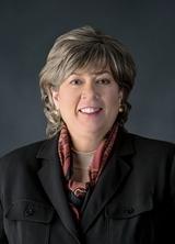 Phyllis Skene-Stimac