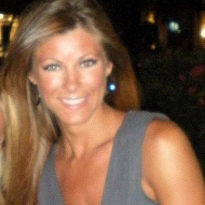 Lisa Umerley-Schwartz