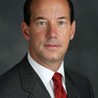 Douglas E. Barnett