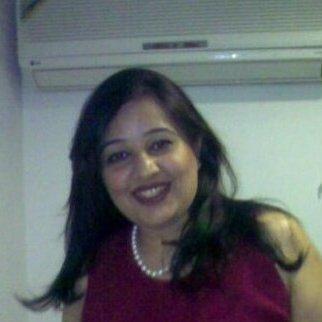 Shilpa Ohri