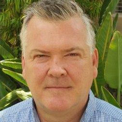 Steve Myrick