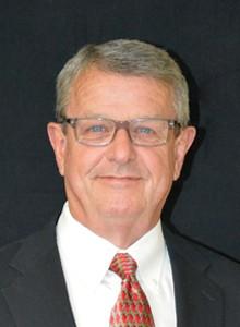 Ron McClung