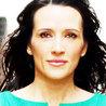 Melissa Pagen