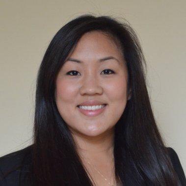 Karen Otani Brewer
