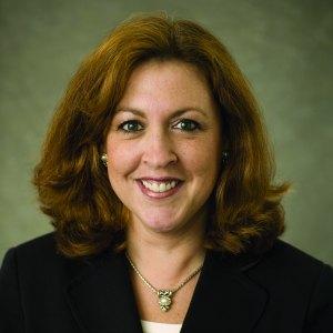 Donna Venable