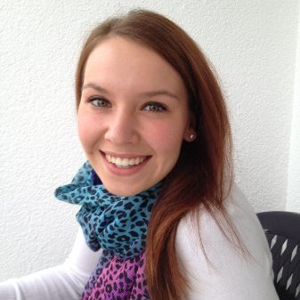 Yvonne Lipowicz