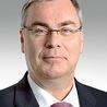 Johannes Dietsch