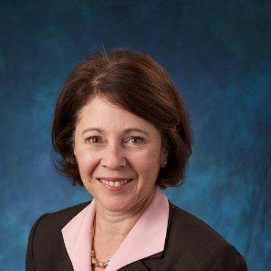 Nancy Pratt
