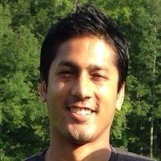 Nihar Singhal