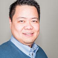 Irwan Tjan