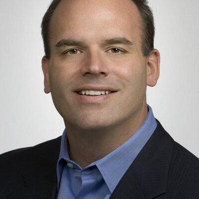 Daniel Druker