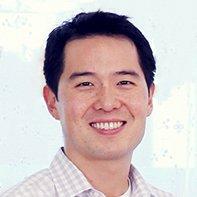 Allen Shim