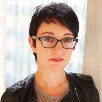 Julia Kaplan