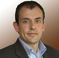 Christian van den Branden