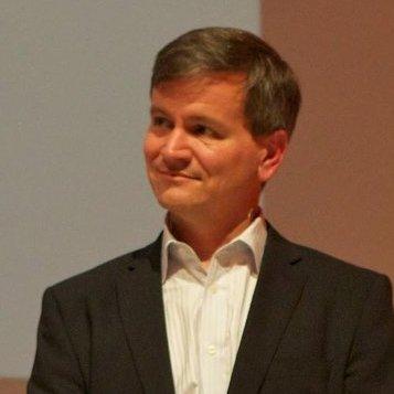 Christopher J Skinner