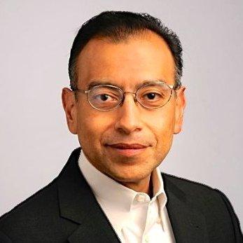 Arturo Cazares