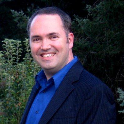 Jason O'Broin