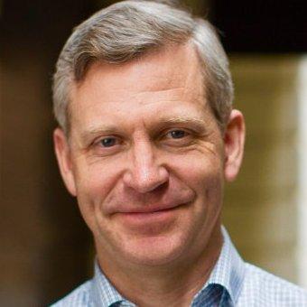 Paul Kirincich
