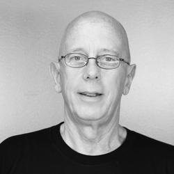 Greg Zinger