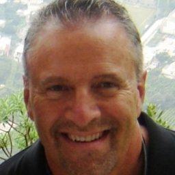 Gary Nemmers