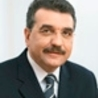 Francisco Javier Garcia Sanz