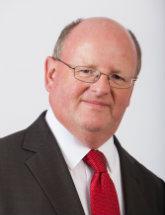 Richard Tapp