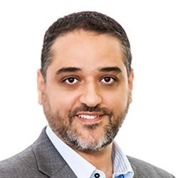 Mohamed Odah