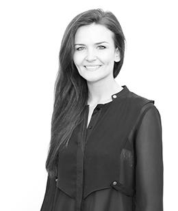 Natalie Thonhauser