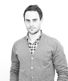 Michael 'Mitch' Kranner