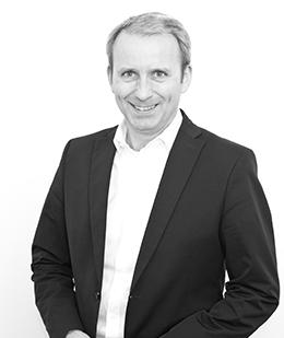Klaus Matzka