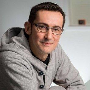 Ludovic  Simon
