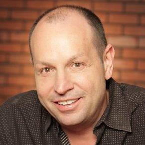 Doug  Sloan
