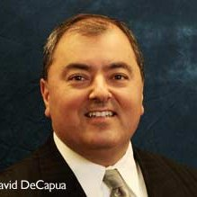 David  DeCapua