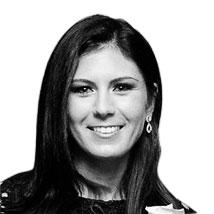 Danielle  Weinblatt