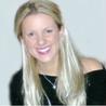 Erin  Holland-Collins