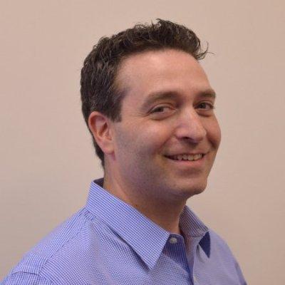 Judd  Hoffman