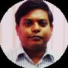 Kumar  Guddu