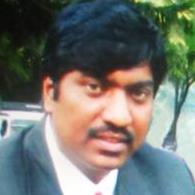 Sunder  Raj