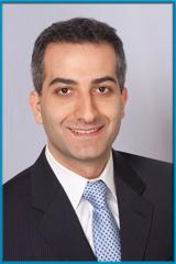 Charles  Rouhana