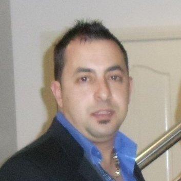 Michael  Safar