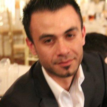 Abdullah  Popal