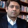 Ahrar  Naqvi